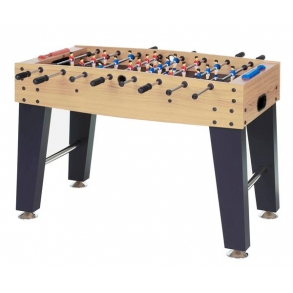 spilleborde2